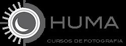 HUMA blog
