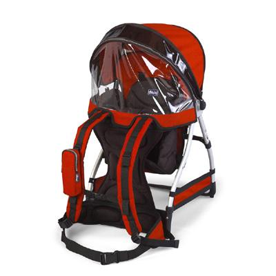 Baby Carriers on Best Nanny Newsletter  Our Favorite Backpack Baby Carrier  Chicco