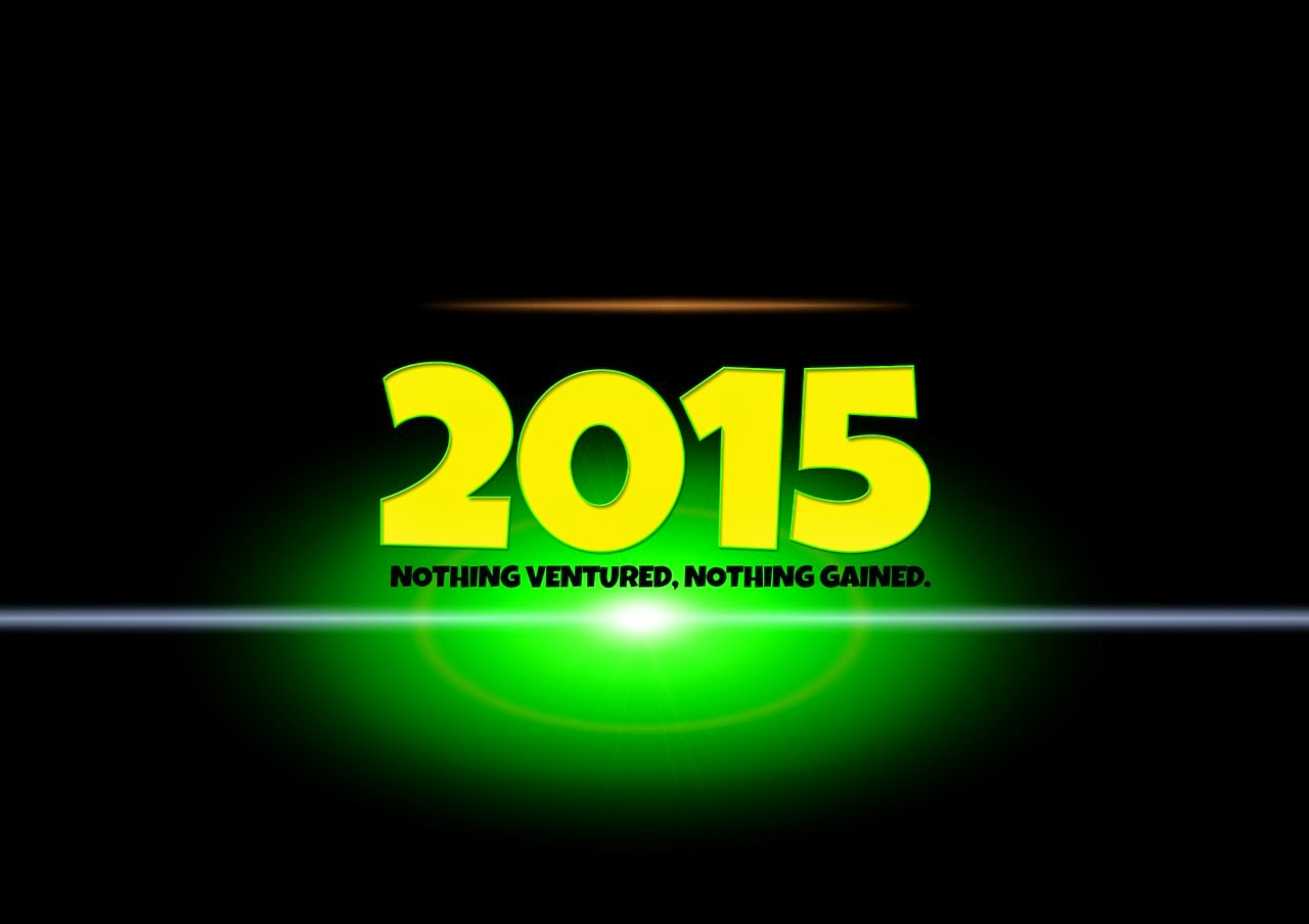 Felice anno nuovo 2015 sms in anticipo