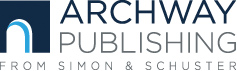 ArchwayPubLogo - A Big Five House Joins the Self Publishing Revolution