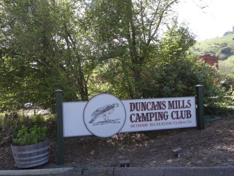 "duncans mills Live your dream of owning a romantic bed & breakfast ""the inn at duncans mills"" is a cultural icon offering flexible options and opportunities."