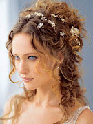 Cute Curly Hairstyles For Prom 2013