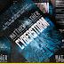 'Cyberstorm', de Matthew Mather