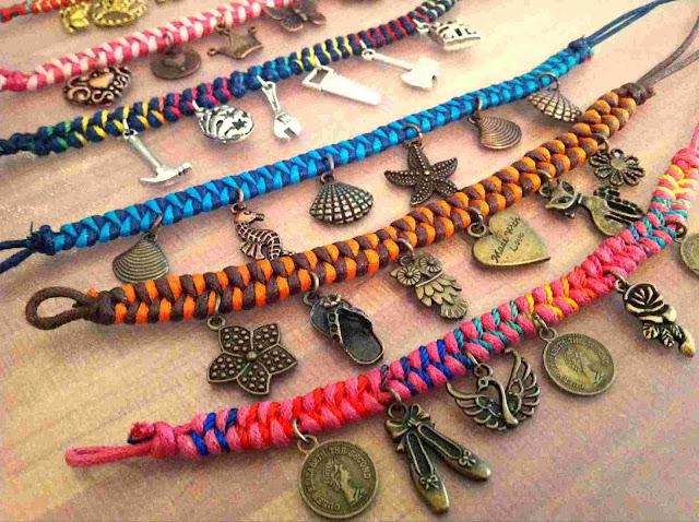 friendship-bracelet-malaysia