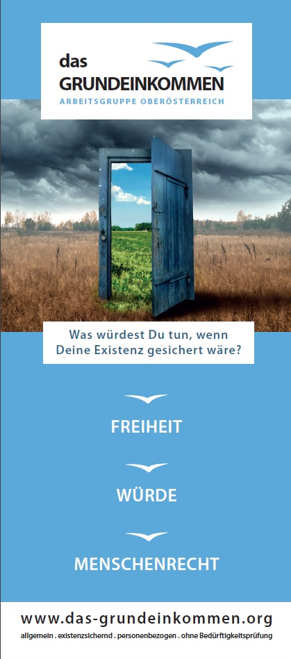 Unser Roll-Up