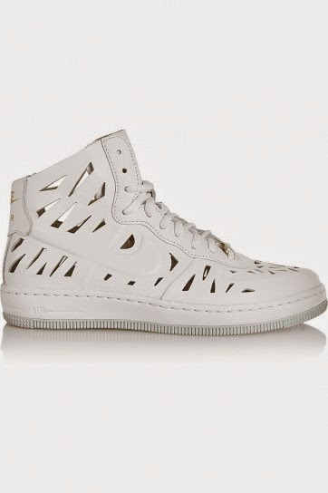 Nike-Elblogdepatricia-sneakersblancas
