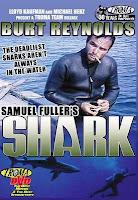 Shark (Arma de dos filos)(1969)