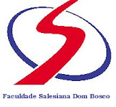 Faculdade Salesiana Dom Bosco