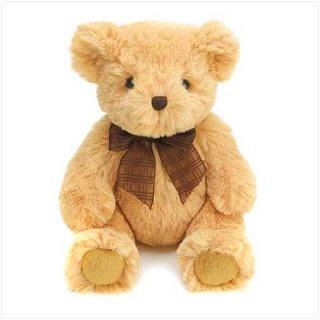 gambar beruang - gambar kartun beruang
