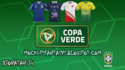 Copa-Verde.png