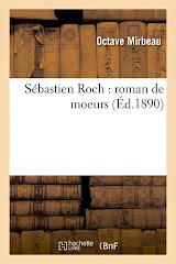 """Sébastien Roch"", Hachette-BNF, 2012"
