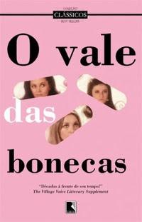 https://www.skoob.com.br/o-vale-das-bonecas-2569ed3367.html