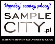 SampleCity.pl