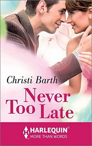 https://www.goodreads.com/book/show/23536409-never-too-late