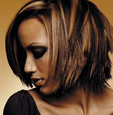 hair color trends zquotes of