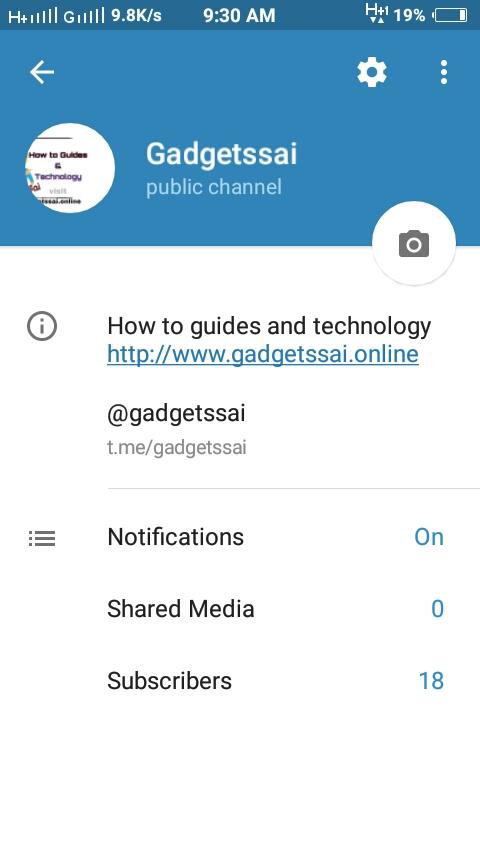 Join in telegram