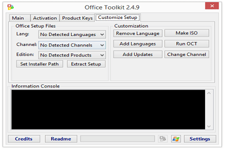 visio 2013 volume license iso