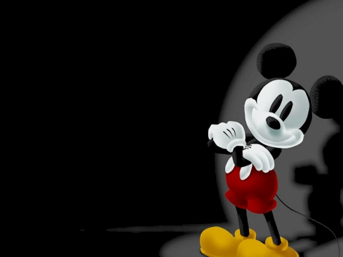 Download   Wallpaper Home Screen Mickey Mouse - mickey+mouse+wallpaper-10  You Should Have_834869.jpg