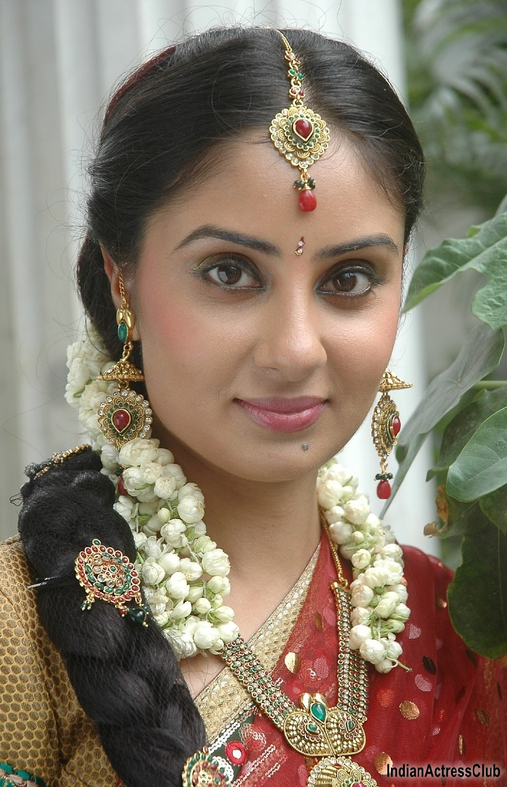 Bhanu Sri Mehra Amrutha Valli Actress Hot Photos