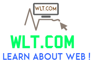 WebLogTricks.com