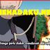 Download Naruto Shippuden Eps 310
