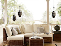Fine furniture for your home