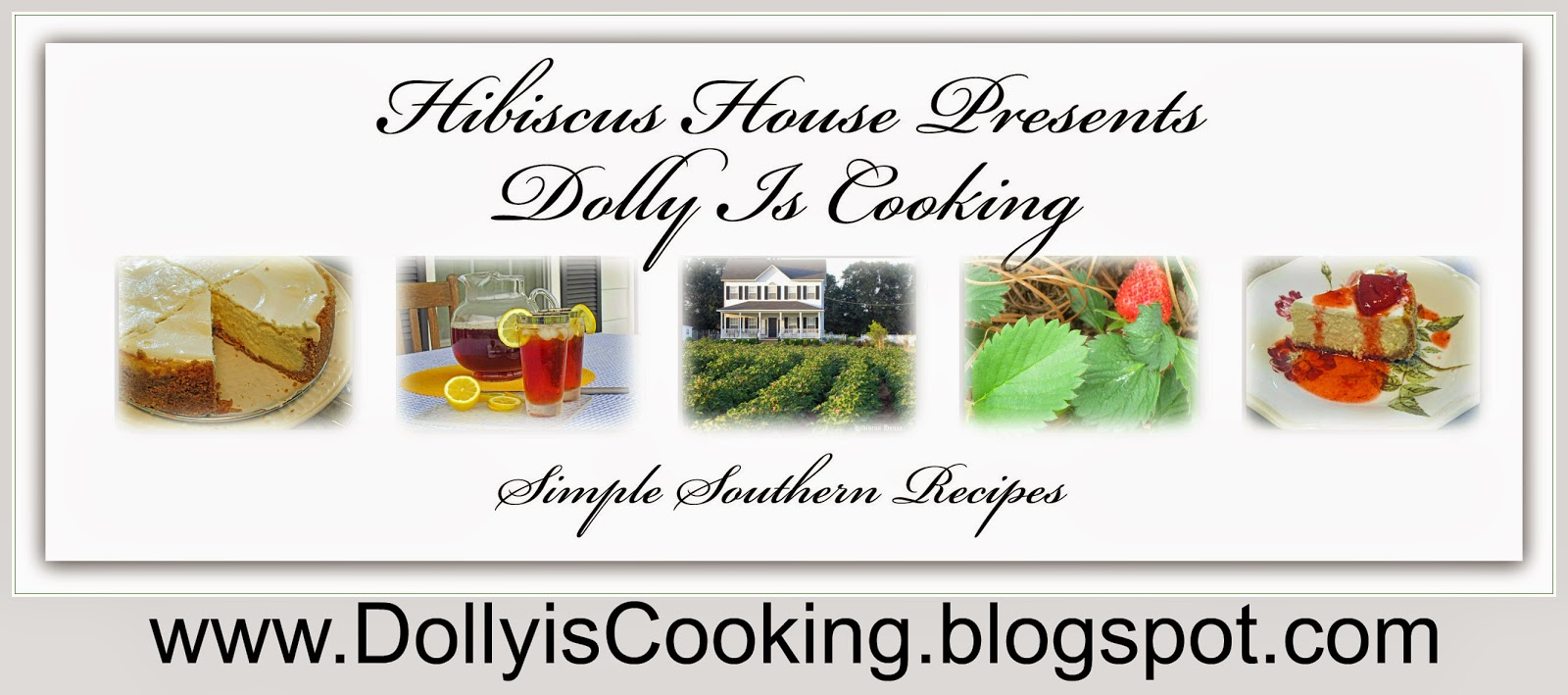 www.dollyiscooking.blogspot.com