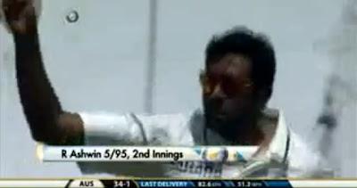 Ravichandran-Ashwin-5-Wickets-India-Vs-Australia-1st-Test-2nd-Innings-Chennai