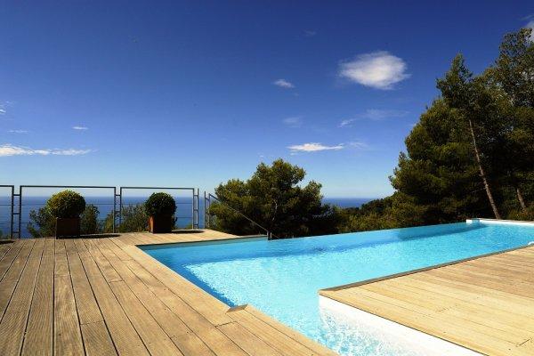zodiac vortex 4 le blog de la piscine. Black Bedroom Furniture Sets. Home Design Ideas