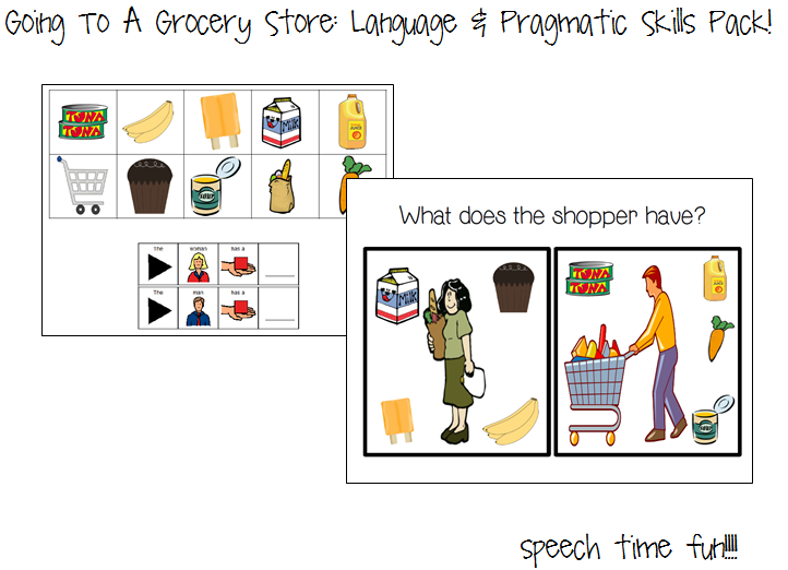 Math Worksheets supermarket math worksheets : Copy Of Grocery Shopping Community - Lessons - Tes Teach