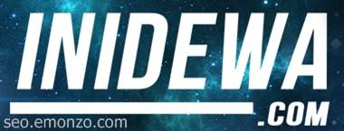 Logo iniDewa.com