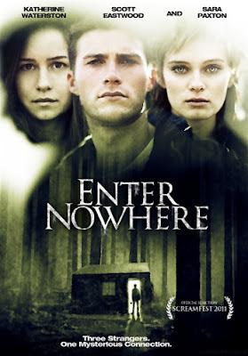 Enter%2BNowhere%2B %2Bwww.baixatudofilmes.com  Download   Enter Nowhere