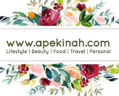 apekinah.com