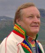 Lars-Nila Lasko