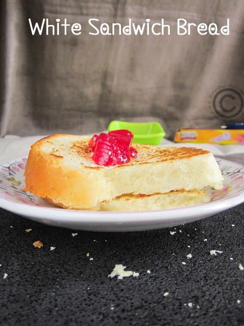 white-bread-recipe