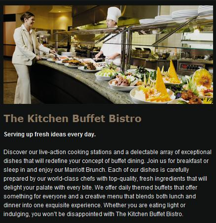 River cree casino buffet edmonton