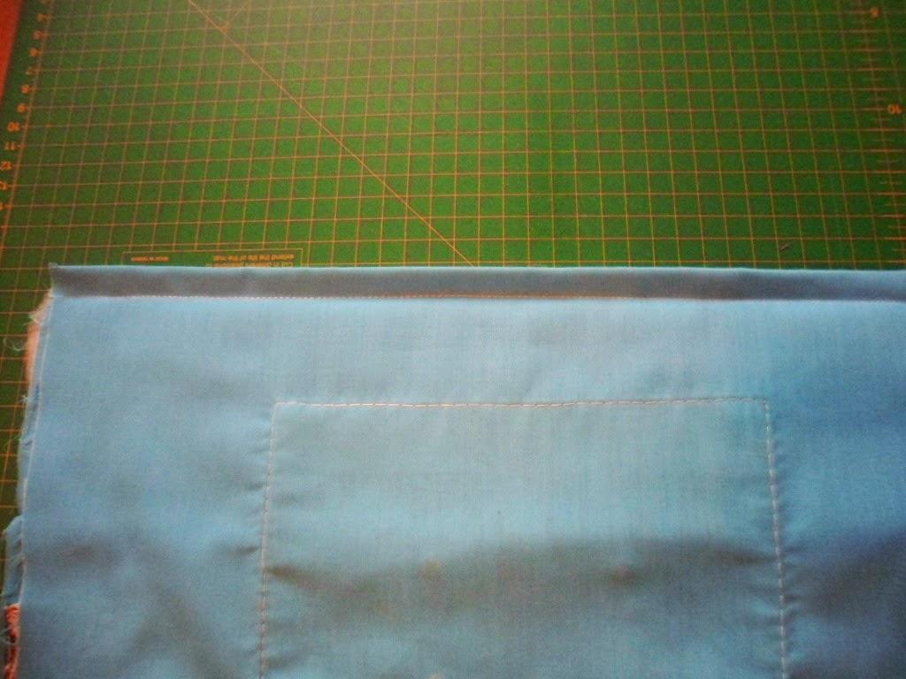 Вязание крючок детские юбочки