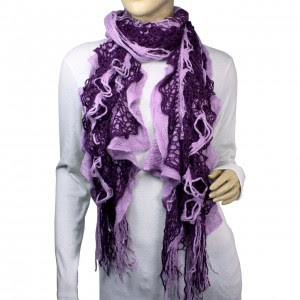 daily top fashion fashion scarves wholesale photos and