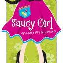 Saucy Girl