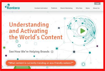 kontera.com