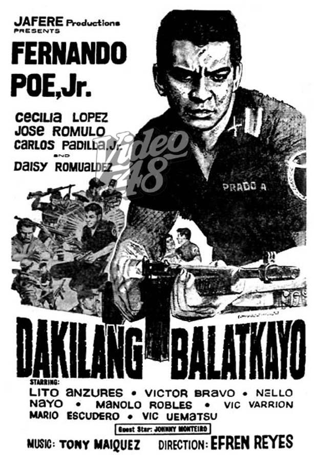 summary of i am a filipino by carlos p romulo