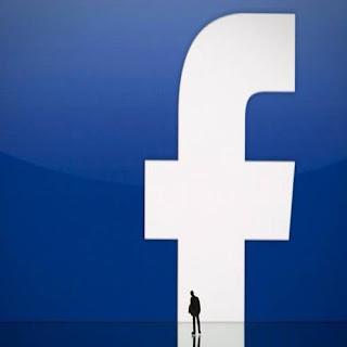 tai facebook mien phi ve cho dien thoai