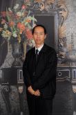 Guru Besar - SR Penapar Tutong II