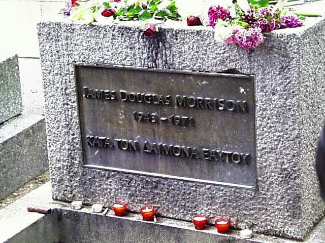 1 Futurologischer Congress Posthum