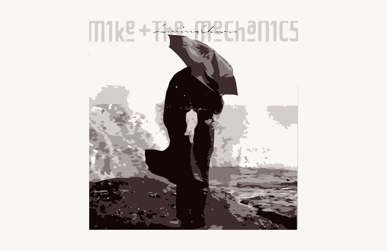 mike_the_mechanics-living_years_front_vector