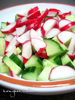 radish-cucumber-salad