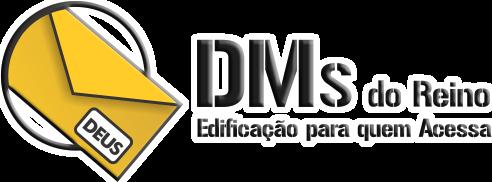 DMs do Reino