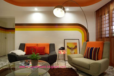 Colors Paint  Living Rooms on Living Room Color Ideas Living Room Paint  Most Popular Paint Colors