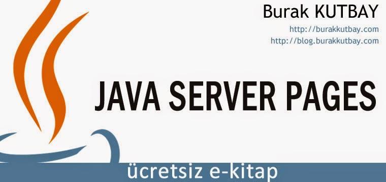 Download, Ebook, Gratis, Belajar, JSP, Java, Server, Pages, Java Server Pages