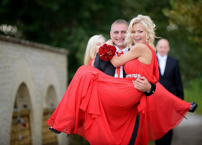 grazios vestuviu nuotraukos